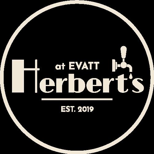 Herbert's at Evatt